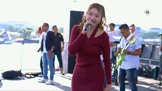 Download lagu RELA DEMI CINTA - RIRIN MUNGIL MANHATTAN ANCOL 2020