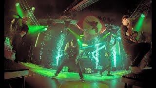2018 European Tour Documentary (Pt. 2)   Hollywood Undead
