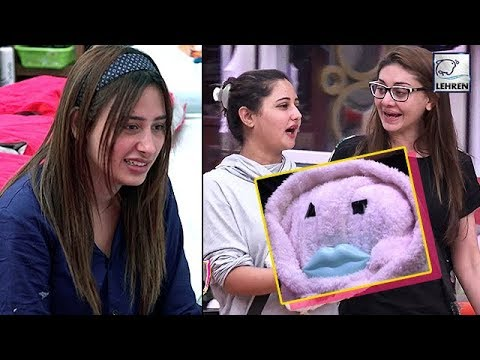 Image result for MAHIRA TOY BB13