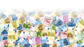 Купить оффшор ОАЭ(Купить оффшор ОАЭ https://offshorewealth.info/office/buying-offshore-anonymously-uae/ Многие в погоне за личной конфиденциальность предп..., 2016-08-05T13:10:42.000Z)