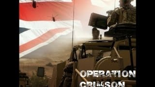 ArmA 2 British Armed Forces Ep.2