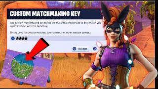 🔴(NAE)Custom Matchmaking Scrims! !rules PS4/XBOX/MOBILE/PC SOLO/DUO/SQUAD #SoaRRC