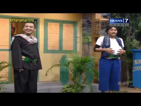 OVJ - Biografi Jaja Miharja [Full Video HD] 24 Sept 2013