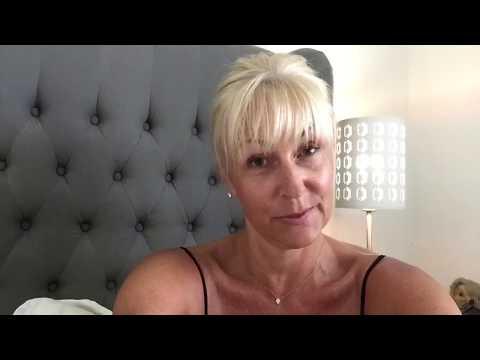 Life Coach Sydney | Call 0449571974