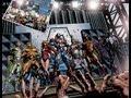 watch he video of [FaceMasked] Les Dark Avengers débarquent ! Marvelous 11 - Saison 2 + Rencontre à la Japan Expo !