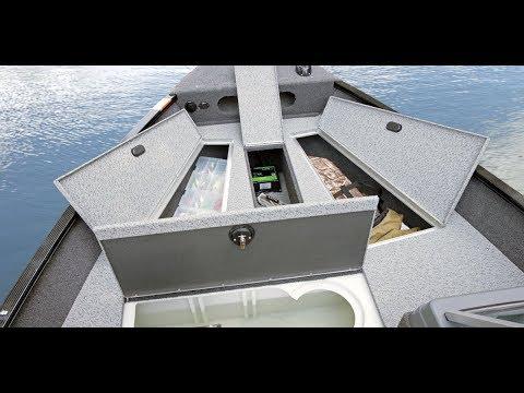Как сделать чисто и уютно в лодке: палубные покрытия MARIDECK и SYNTEC