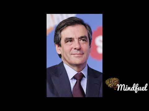 François Fillon Documentary