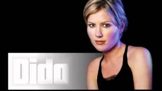 Dido - White Flag, 2003 (HQ Instrumental) + Lyrics