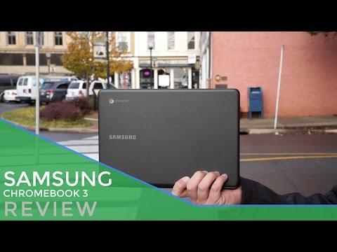 samsung-chromebook-3-review
