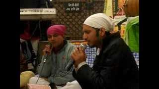 Abdul Hamid- Shri MahaKali Stuti- Live Performance.