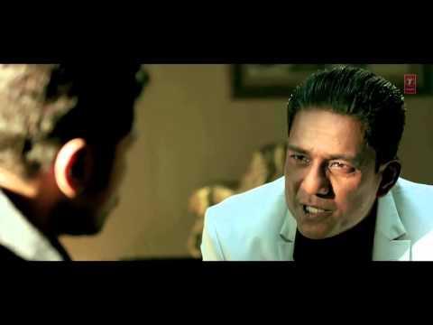 The Xpose Movie Trailer Official Himesh Reshammiya, Yo Yo Honey Singh, Sonali Raut