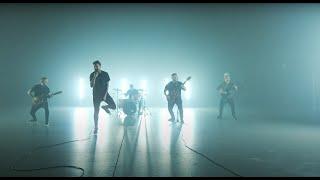 Capstan - abandon (Official Music Video)