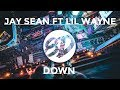 Jay Sean - Down Ft. Lil Wayne (8D AUDIO) 🎧