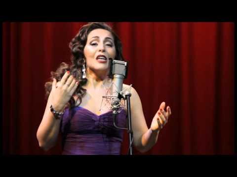 Melodia Sentimental -  Carmen Monarcha
