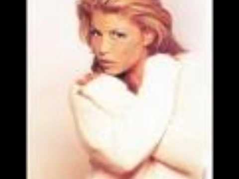 Brenda K. Starr-What You See Is What You Get