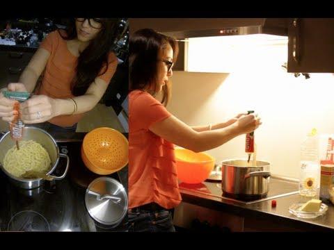 tomatenmark-pasta-*super-easy*-by-hatice-schmidt