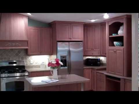 Coquina Palms condo townhouses in Indian Harbour Beach, FL | Andy Barclay - REMAX Elite