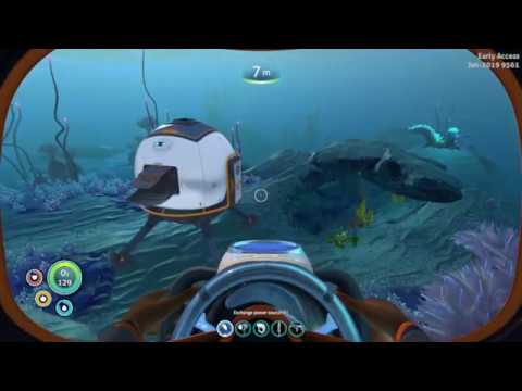 How To Get Silver And Lead In Subnautica Below Zero Youtube A simple and fast where to way to find lead, gold, silver ore for when you first start the subnautica game and a few easy tips to find. how to get silver and lead in subnautica below zero