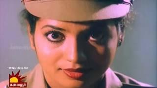 Naan Thedum Sevvanthi Poovithu TVRip   Dharma Pathini 1080p HD Video Song
