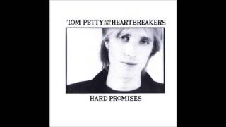 Tom Petty And The Heartbreakers - You Can Still Change Your Mind