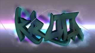 Wiz Khalifa - Work Hard Play Hard DUBSTEP REMIX ( Kruta ) FREE DOWNLOAD