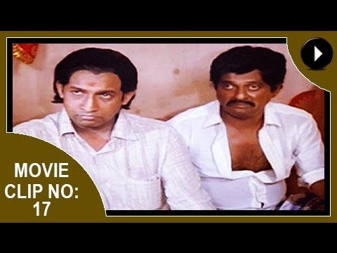 Malayalam Movie Dheem Tharikida Thom Part | Namboothiri Joins the Troop