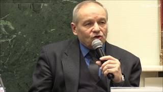 Prok. Witkowski, ks. Małkowski, Litka oraz Jegliński o zabójstwie ks. Jerzego Popiełuszki