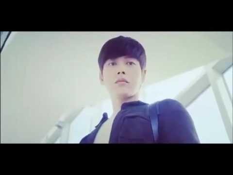 Kore klip:Sancak Gün olur beni unutursan