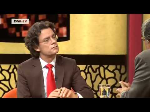 The Talk Show from Beijing | Asia Talk