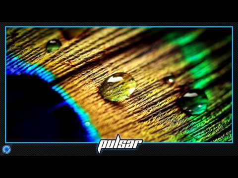 7 Minutes Dead - Peacock [Haywyre Remix] - 1 Hour Version