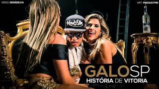 Mc Galo Sp Histria de Vitria - Msica nova 2013.mp3