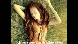 Natural Mystic - Bob Marley  & the wailers. subtitulada