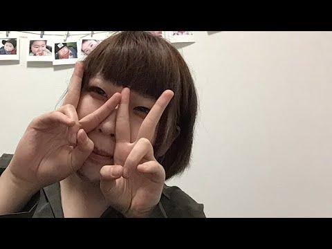 四 ビック 女 ダディー