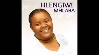 Hlengiwe Mhlaba Uthando lukababa.mp3