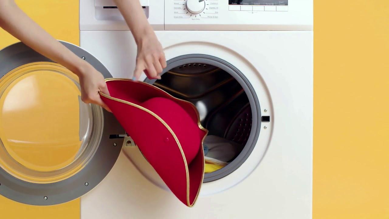 Machine À Laver Et Sèche Linge Intégré ? meilleurs lave-linge séchants 2020 - test et comparatif