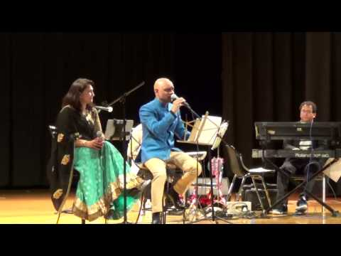 vadiya mera daman, hoto se by Rajesh panwar At Stamford CT US