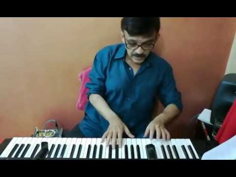 How to play Brass and woodwind  on keyboard 1