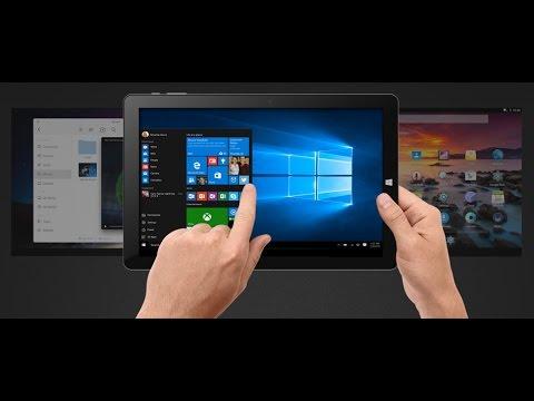 Windows 10 Build 10130 скачать бесплатно для Windows 7