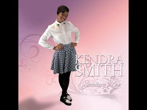 Kendra Smith @ the C Room in Atlanta July 29th  2014