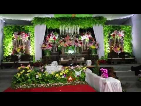 Temanggung tulungagung bogor helena wedding decoration tlpn temanggung tulungagung bogor helena wedding decoration tlpn 082225559209 pin 7bd1fed3 junglespirit Gallery
