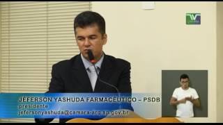 PE 01 Jeferson Yashuda