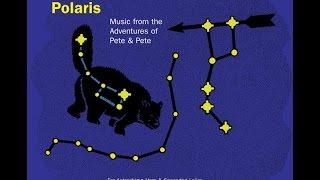 POLARIS - Saturnine