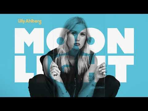 Moonlight - Lilly Ahlberg