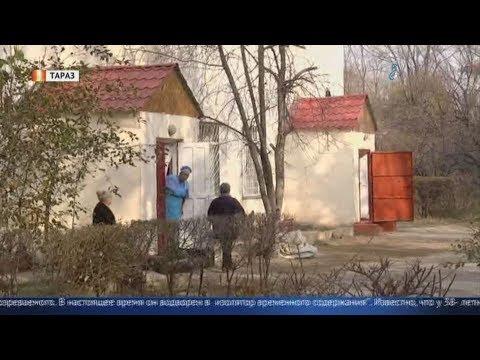 Мучат в школе: школьницу изнасиловали в уличном туалете