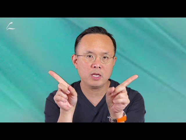 Dallas Chin Implant Virtual Consult