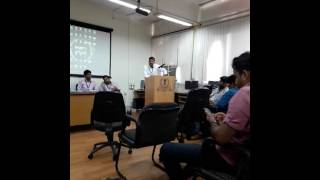 manik gurjar ccs conduct rule best lecture