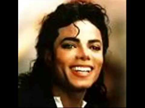 Michael Jackson 432 Hz=12 Octaves Heal The World