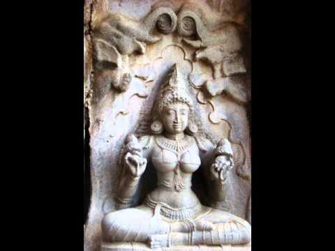 Mahaon - Ashta Lakshmi Stotra