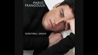 Vincero Perdero - Marios Frangoulis