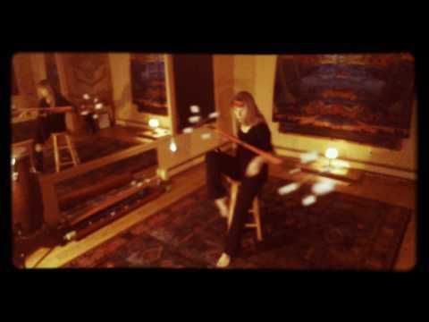 Dragon WuShu - Warrior Art.... Moving Meditation and Dance